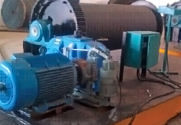 manual winches,electrical winches,mechanical winch, hydraulic winches,mechanical hand operated winches,hybrid winches,portable mechanical winch